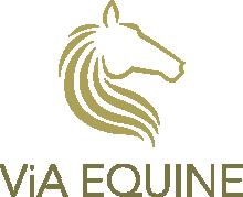 ViA Equine