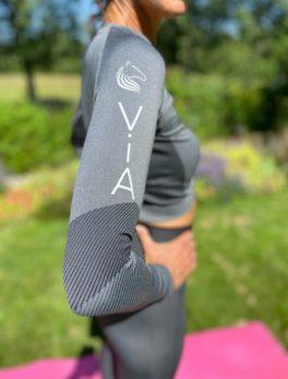 ViA Active